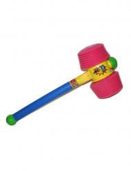 Clowns Hammer