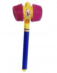 Clown hamer