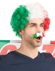 Italiaanse Afropruik