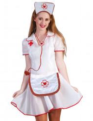 Verpleegster set