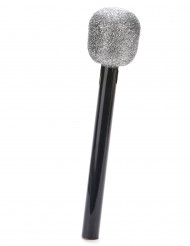Zanger microfoon