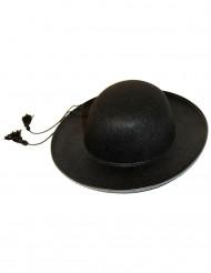 Monnik hoed voor volwassen