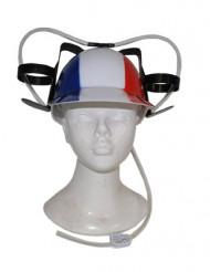 Anti-dorst helm Frankrijk