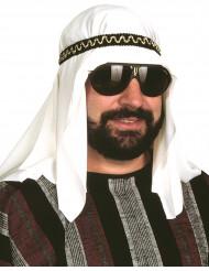 Arabische Emir hoofddoek voor mannen