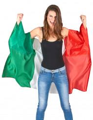 Italiaanse cape
