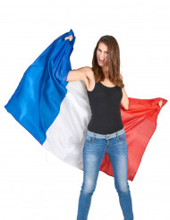 Franse cape