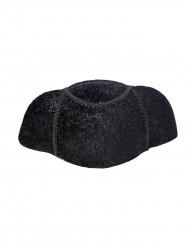 Spaanse toreador hoed