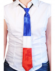 Franse stropdas voor volwassenen