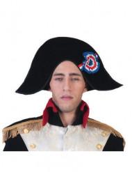 Keizer Napoleon hoed voor volwassenen