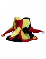 Hofnar hoed