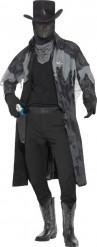 Spook Sheriff kostuum voor heren Halloween outfit !