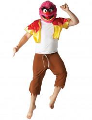 Animal™ kostuum voor volwassenen