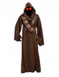 Jawa™ kostuum voor volwassenen