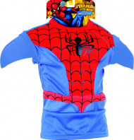 Spiderman™ set voor jongens