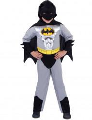Batman™ kostuum voor jongens