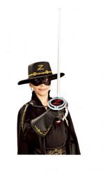 Zorro™ set voor kinderen