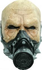 Anti radioactiviteit masker
