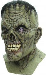 Frankenstein Zombie Masker voor Volwassenen Halloween