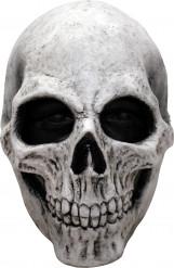 Skelet masker voor volwassenen Halloween accessoire