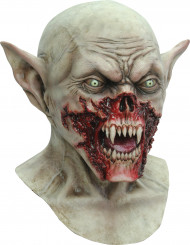 Bebloed monster masker Halloween accessoire