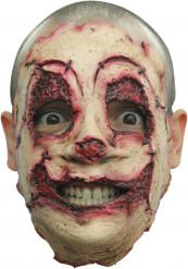 Serie moordenaar masker voor volwassenen Halloween masker