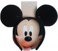 Mickey™ Mouse oren