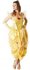 Belle™ kostuum voor volwassenen