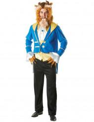 The Beast™ kostuum voor volwassenen