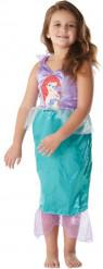 Prinses Ariel™ zeemeermin kostuum voor meisjes