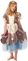 Omkeerbaar kostuum van Assepoester™ voor meisjes