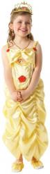 Geel met rood Belle™ kostuum voor meisjes