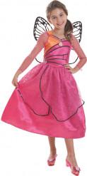 Barbie™ Mariposa pak voor meisjes