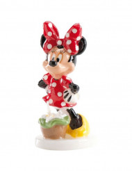 Minnie™ kaarsje