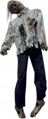 Hangversiering Halloween hangend lichaam