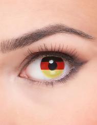 Duitsland contactlenzen voor volwassenen