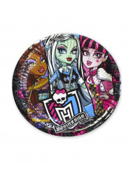 5 borden van Monster High™