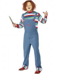 Chucky™ pak voor heren