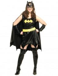 Batgirl™ pak voor dames