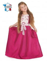 Luxe jurk voor meisjes
