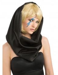Lady Gaga™ schmink
