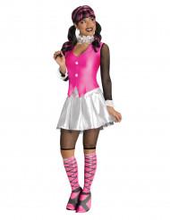Draculaura Monster High™ pak voor dames
