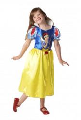 Sneeuwwitje ™ verkleedkleding voor meisjes