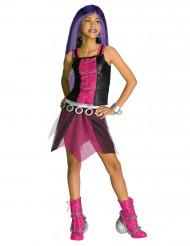 Spectra Vondergeist Monster High™ kostuum voor meisjes