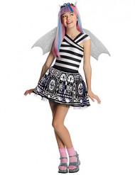 Rochelle Goyle Monster High™ pak voor meisjes