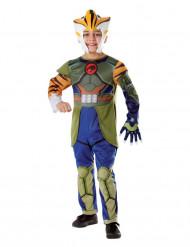 Tygra Thundercats™ kostuum voor jongens