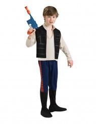 Han Solo Star Wars™ pak voor kinderen
