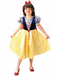 Sneeuwwitje ™ jurk voor meisjes