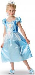 Asssepoester ™ kostuum voor meisjes