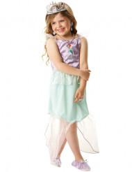 Ariel de zeemeermin ™ carnavalskostuum voor meisjes