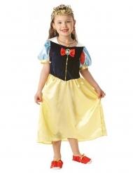 Sneeuwwitje™ kostuum voor meisjes
